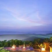 Villa Bali Pantai Lima AMBRA- ref VDPL002 – 9