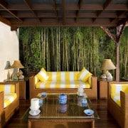 Villa Bali VILLA TAMAN SORGA- ref VITS001 – 5
