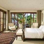 Villa Bali VILLA TAMAN SORGA- ref VITS001 – 15