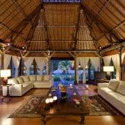 Villa Bali VILLA TAMAN SORGA- ref VITS001 – 3