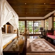 Villa Bali VILLA TAMAN SORGA- ref VITS001 – 20
