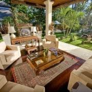Villa Bali VILLA TAMAN SORGA- ref VITS001 – 22