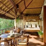 Villa Bali VILLA TAMAN SORGA- ref VITS001 – 23