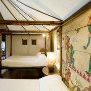 Villa Bali VILLA TAMAN SORGA- ref VITS001 – 26