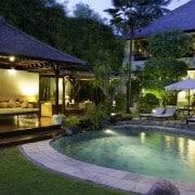 Villa Bali VILLA TAMAN SORGA- ref VITS001 – 27