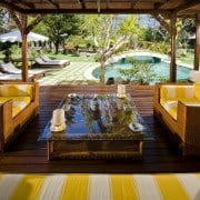 Villa Bali VILLA TAMAN SORGA- ref VITS001 – 28