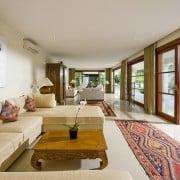Villa Bali VILLA TAMAN SORGA- ref VITS001 – 30