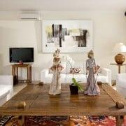 Villa Bali VILLA TAMAN SORGA- ref VITS001 – 31