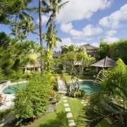 Villa Bali VILLA TAMAN SORGA- ref VITS001 – 32