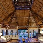 Villa Bali VILLA TAMAN SORGA- ref VITS001 – 33