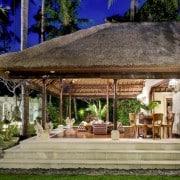 Villa Bali VILLA TAMAN SORGA- ref VITS001 – 35