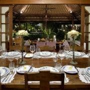 Villa Bali VILLA TAMAN SORGA- ref VITS001 – 37