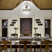 Villa Bali VILLA TAMAN SORGA- ref VITS001 – 38