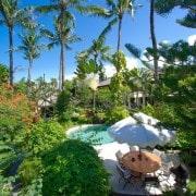 Villa Bali VILLA TAMAN SORGA- ref VITS001 – 8