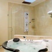 Villa Bali VILLA TAMAN SORGA- ref VITS001 – 9