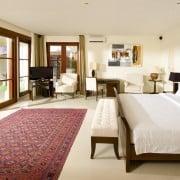 Villa Bali VILLA TAMAN SORGA- ref VITS001 – 11