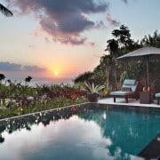 Villa Bali Villa Sundara Tanah lot- ref VDSU001 – 4