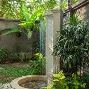 Villa Bali Villa Tirta Nila- ref VITN001 – 41
