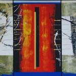 Tony Raka Gallery