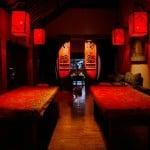 Bali Spa Tugu