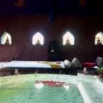 Spa Luxe Tugu Lombok