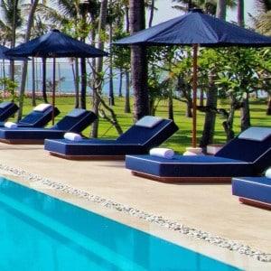 Magnifique villa Bali 14 personnes