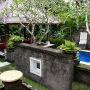 Villa Bali Lotus Résidence- ref V4AD005 – 37