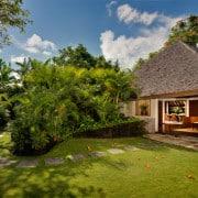 Villa Bali Bali Bali cottage- ref VBHM010 – 39