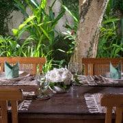 Villa Bali Bali Bali cottage- ref VBHM010 – 40