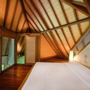 Villa Bali Bali Bali cottage- ref VBHM010 – 42