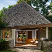Villa Bali Bali Bali cottage- ref VBHM010 – 43