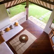 Villa Bali Bali Bali cottage- ref VBHM010 – 44