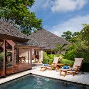 Villa Bali Bali Bali cottage- ref VBHM010 – 45