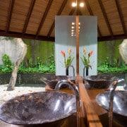 Villa Bali Bali Bali cottage- ref VBHM010 – 46