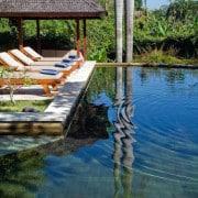 Villa Bali Bali Bali one- ref VBHM008 – 17