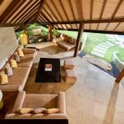 Villa Bali Bali bali two- ref VBHM009 – 11
