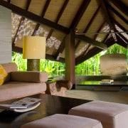 Villa Bali Bali bali two- ref VBHM009 – 12
