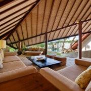 Villa Bali Bali bali two- ref VBHM009 – 13