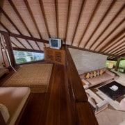 Villa Bali Bali bali two- ref VBHM009 – 14