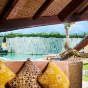 Villa Bali Bali bali two- ref VBHM009 – 15