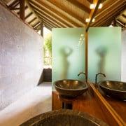 Villa Bali Bali bali two- ref VBHM009 – 16