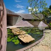 Villa Bali Bali bali two- ref VBHM009 – 3