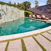 Villa Bali Bali bali two- ref VBHM009 – 4