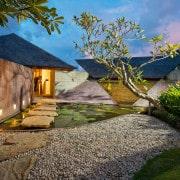 Villa Bali Bali bali two- ref VBHM009 – 6
