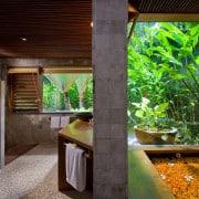 Villa Bali Bali bali two- ref VBHM009 – 8