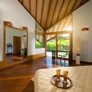 Villa Bali Bali bali two- ref VBHM009 – 9