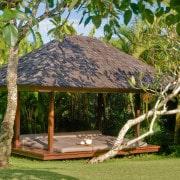 Villa Bali Bali bali two- ref VBHM009 – 10