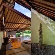 Villa Bali Bali Bali one- ref VBHM008 – 3