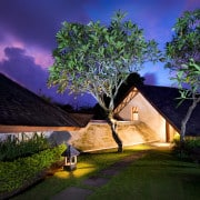 Villa Bali Bali Bali one- ref VBHM008 – 6