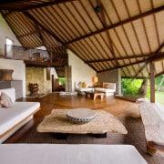 Villa Bali Bali Bali one- ref VBHM008 – 11